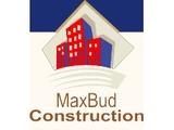 MaxBud Construction Sp. J.