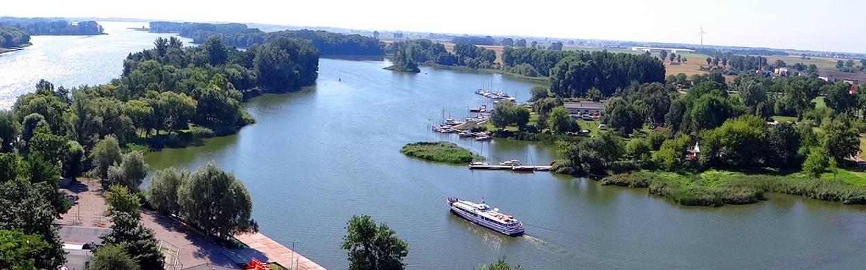 kujawsko-pomorskie, inowrocławski