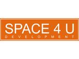 Space 4U Development
