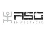 ASG Inwestycje Sp. z o.o. Sp. K.
