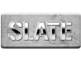 Slate LLC