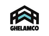 Ghelamco GP 1 spółka z ograniczoną odpowiedzialnością Konstancin S.K.A.