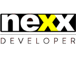 Nexx Sp. z o.o. Sp. k.