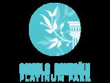Brwinów Platinum Park MBD Sp. z o.o. Sp. K.