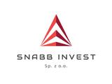 SNABB Invest Sp. z o.o. Inwestycja Tarnopolska Sp. k.