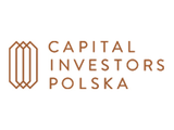 Capital Investors Polska Sp. z o.o.