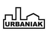 ZAKŁAD OGÓLNOBUDOWLANY Józef Urbaniak