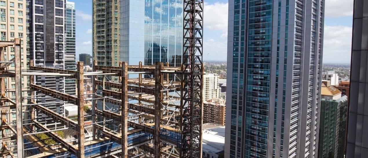 Budownictwo mieszkaniowe — lipiec 2020