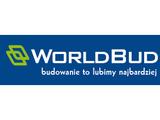 World-Bud Sp. z o.o.