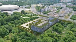 Solaris Park