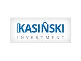 Kasiński Investment Sp. z o.o.