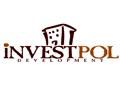 ZB Invest-Pol Sp. j.