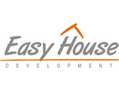 Easy House Development