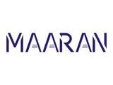 Maaran