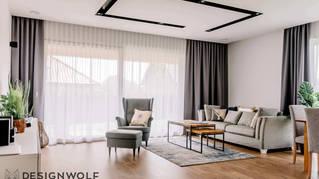 DesignWolf Interiors