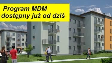 Inwestycja przy ul. Korczaka (II etap)
