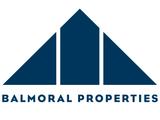 Balmoral Properties