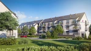 Zdjęcie inwestycji Lontano