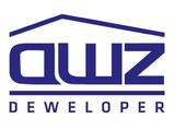 AWZ Deweloper