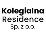 Kolegialna Residence Sp. z o.o.