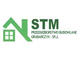 STM Przedsiębiorstwo Budowlane Grabarczyk sp.j.