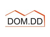 Apartamenty Widokowa Zielonki DOM.DD Sp. z o.o. Sp.k.
