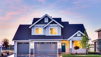 Adaptacja garażu pod działalność gospodarczą