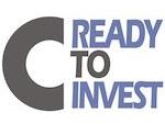 Grupa Kapitałowa CRTI