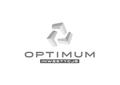 Optimum Inwestycje Optimum Sp. z o.o. Sp. Komandytowa