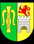 mazowieckie, Warszawa, Białołęka