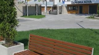 Oliwska Nova