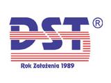 DS-T Sp. z o.o.