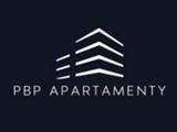 PBP Apartamenty Sp. z o.o. Sp. k.