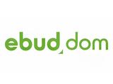 EBUDDom