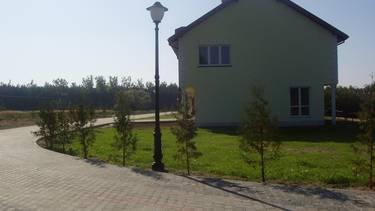 Kampinos Park