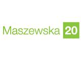 Maszewska Investments sp. z o.o.