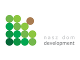 Nasz Dom Development