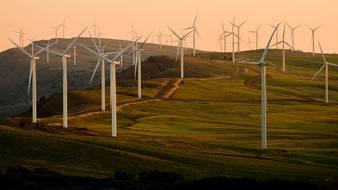 Podatek od nieruchomości od elektrowni wiatrowych - problemy z interpretacją prawa
