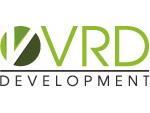 VRD DEVELOPMENT