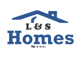 L&S Homes Sp. z o.o.