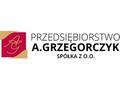 Przedsiębiorstwo A. Grzegorczyk Sp. z o.o.