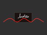 PPU Jurtex