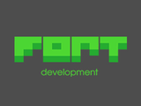 Fort Development Sp. z o.o.