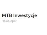 MTB Inwestycje