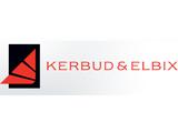 Kerbud i Elbix