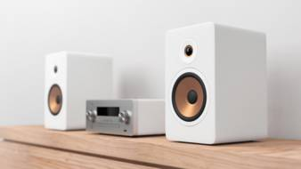 Jakie stereo wybrać?