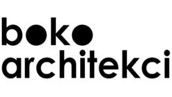 boko architekci