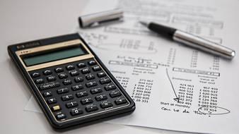 Sprzedaż nieruchomości w 2019 r.  – jakie zmiany?