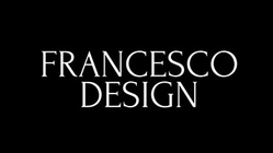 FRANCESCO DESIGN