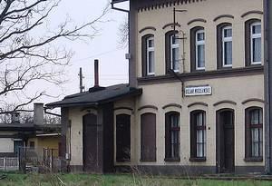 wrocławski, Bielany Wrocławskie